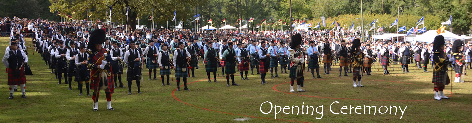 Grandfather Mountain Highland Games 2020.Smhg Home